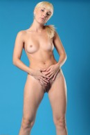 Angie in scary hairy gallery from ATKPETITES - #15