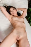 Nicole Ferrera in masturbation gallery from ATKPETITES - #15