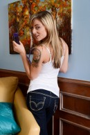 Ayla Marie in toys gallery from ATKPETITES - #8