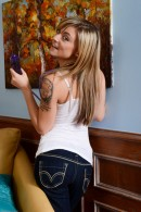 Ayla Marie in toys gallery from ATKPETITES - #9