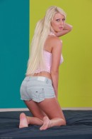 Pamela in toys gallery from ATKPETITES - #12