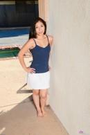Nicole Ferrera in nudism gallery from ATKPETITES - #1