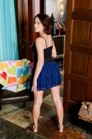 Tawny Tyler in toys gallery from ATKPETITES - #9