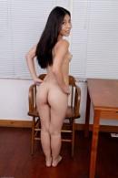 Nicole Ferrera in masturbation gallery from ATKPETITES - #14