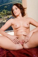 Tawny Tyler in nudism gallery from ATKPETITES - #14