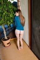Alice March in nudism gallery from ATKPETITES - #1