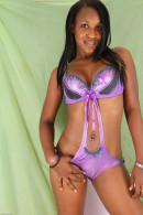 Katalia in black women gallery from ATKPETITES - #10