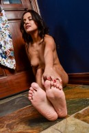 Selma Sins in latinas gallery from ATKPETITES - #13