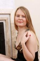 Elegiya in scary hairy gallery from ATKPETITES - #1