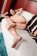Nicole Ferrera in lingerie gallery from ATKPETITES - #14