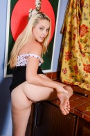 Ashley Stone in toys gallery from ATKPETITES - #11