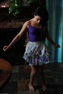 Sofia Banks in behind the scenes gallery from ATKPETITES - #3