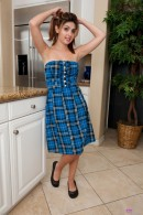 Natasha Malkova in babes gallery from ATKPETITES - #1