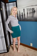 Odette Delacroix in babes gallery from ATKPETITES - #8