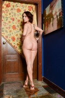 Tawny Tyler in amateur gallery from ATKPETITES - #6