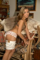 Sasha Hall in toys gallery from ATKPETITES - #13