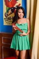 Cindy Starfall in toys gallery from ATKPETITES - #1
