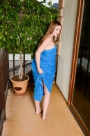 Aurielee Summers in nudism gallery from ATKPETITES - #7