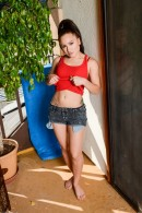 Gabriella Paltrova in nudism gallery from ATKPETITES - #1