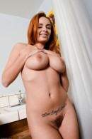 Ashlee Graham in upskirts and panties gallery from ATKPETITES - #6