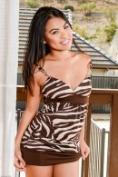 Cindy Starfall in asians gallery from ATKPETITES - #8