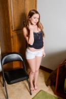 Aurielee Summers in coeds gallery from ATKPETITES - #8