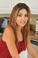 Natasha Malkova in toys gallery from ATKPETITES - #8