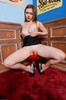 Aurielee Summers in babes gallery from ATKPETITES - #2