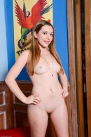 Aurielee Summers in babes gallery from ATKPETITES - #3