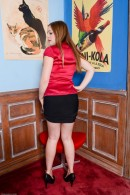 Aurielee Summers in babes gallery from ATKPETITES - #8