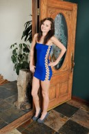 Mimi Rayne in babes gallery from ATKPETITES - #8