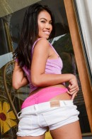 Cindy Starfall in asians gallery from ATKPETITES - #12