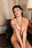 Stacey Stax in  gallery from ATKPETITES - #6