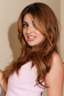 Natasha Malkova in babes gallery from ATKPETITES - #11