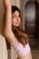 Natasha Malkova in babes gallery from ATKPETITES - #9