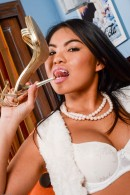 Cindy Starfall in asians gallery from ATKPETITES - #9