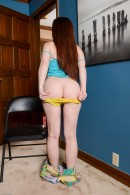 Annabelle Lee in mature and hairy gallery from ATKPETITES - #11