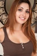 Natasha Malkova in latinas gallery from ATKPETITES - #8