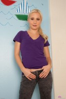 Odette Delacroix in babes gallery from ATKPETITES - #1