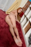 Ashlee Graham in babes gallery from ATKPETITES - #15