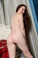 Annabelle Lee in mature and hairy gallery from ATKPETITES - #15