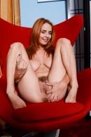 Ashlee Graham in masturbation gallery from ATKPETITES - #14