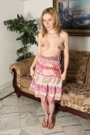 Kelly Klass in masturbation gallery from ATKPETITES - #12