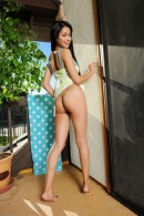 Lilly Evans in dime pieces gallery from ATKPETITES - #1