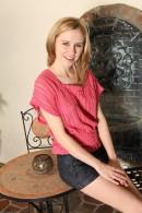Kelly Klass in amateur gallery from ATKPETITES - #9