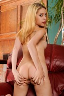 Mae Olsen in babes gallery from ATKPETITES - #14