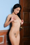 Lilly Evans in dime pieces gallery from ATKPETITES - #2