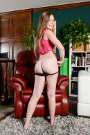 Aurielee Summers in coeds gallery from ATKPETITES - #12