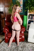 Aurielee Summers in coeds gallery from ATKPETITES - #13