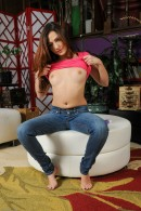 Cassie Laine in toys gallery from ATKPETITES - #1